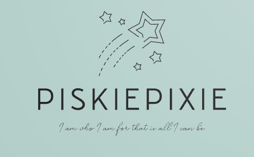 Piskie Pixie's STUFF!